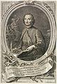 G.M. Lancisi, De motu cordis et aneurysmatib Wellcome L0032292.jpg