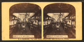 G. A. Schwarz, Toy and Fancy Emporium, 1006 Chestnut St., Philadelphia, from Robert N. Dennis collection of stereoscopic views.png