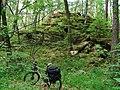 G. Miass, Chelyabinskaya oblast', Russia - panoramio (131).jpg
