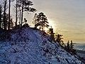 G. Miass, Chelyabinskaya oblast', Russia - panoramio (93).jpg