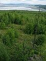 G. Nizhnyaya Tura, Sverdlovskaya oblast' Russia - panoramio - Oleg Seliverstov (47).jpg