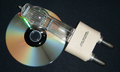 G38 Bulb with CD.png