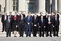 G7 Finance ministers.jpg