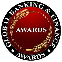 Global Banking Finance Awards Wikipedia