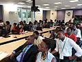 GDays Ghana 2014.jpg