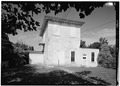 GENERAL VIEW - Pumping Station, Washington Street, 900 Block, Cape May, Cape May County, NJ HABS NJ,5-CAPMA,67-1.tif