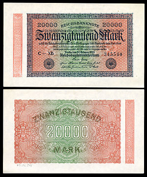 GER-85-Reichsbanknote-20000 Mark (1923).jpg