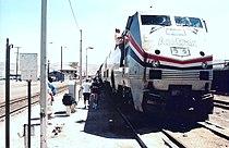 GE Genesis P42DC 97, Sparks, Nevada, 1998 (2).jpg