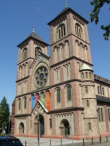 wikipedia sex Neustadt am Rübenberge