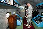GOE static displays, C-54 Skymaster Flying Museum 120608-F-EX201-026.jpg