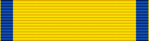 Order of Beneficence (Greece)