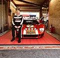 GT40 Alan Mann Racing Craig Davies.jpg
