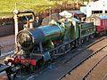GWR Class 2800 No 2857 2-8-0 (8278241979).jpg