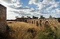 Gaaton ruins.jpg