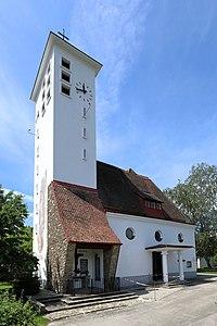 Gablitzer Pfarrkirche.JPG