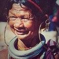Gadava tribe.jpg
