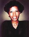 Gail A. Cobb MPDC.png