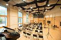 Galaxy Studios - Galaxy Hall.jpg