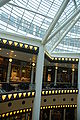 Galeries-Lafayette-stitching-by-RalfR-11.jpg