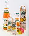 Galicia NFC juice.jpg