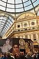 Galleria V.Emanuele II, interno centrale.jpg
