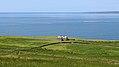 Galway Bay, Doolin (506359) (27187290712).jpg