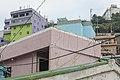 Gamcheon Culture Village Busan (45024202534).jpg