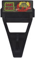 Game genie nes front.png