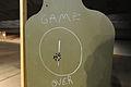 Game over 101109-F-CF975-310.jpg