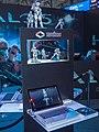 Gamescom Cologne 20151215 Jpg (117261557).jpeg
