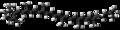 Gamma-Carotene-3D-balls.png