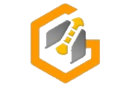 Ganttprojectlogo.png
