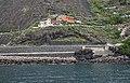 Garachico SW - Tenerife.jpg