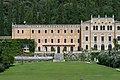 Garda Italian Villa - panoramio.jpg