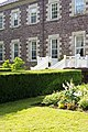 Garden Party at Government House, 2014 (14607511098).jpg