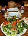 Garden Salad @ Planet Dailies (10896812096).jpg
