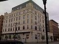 Garden Street Lofts in Hoboken (3643418399).jpg