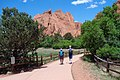 Garden of the Gods, Colorado 25.jpg