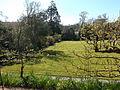 Gardens, Greenway Estate, Devon (03).JPG