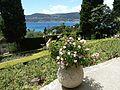 Gardens of the villa ephrussi rothschild 019.jpg