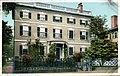 Gardner-Pingree House (NBY 3344).jpg
