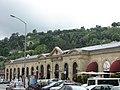 Gare, Agen, Aquitaine, France - panoramio.jpg