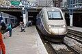 Gare-Montparnasse CRW 1593.jpg