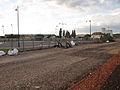 Gare-de-Corbeil-Essonnes - 2012-07-20 - IMG 3173.jpg