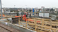 Gare-de-Corbeil-Essonnes - 20130301 093340.jpg