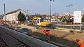 Gare-de-Corbeil-Essonnes - 20130329 093306.jpg