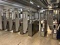 Gare Porte Clichy Paris 12.jpg