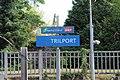 Gare Trilport 17.jpg