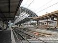 Gare de Lourdes.jpg