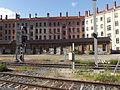 Gare de Lyon-Saint-Paul batiment annex.jpg